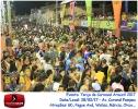 Terça-feira Carnaval Aracati 28.02.17-22