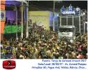 Terça-feira Carnaval Aracati 28.02.17-23