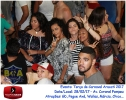 Terça-feira Carnaval Aracati 28.02.17-24
