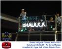 Terça-feira Carnaval Aracati 28.02.17-25