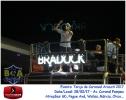 Terça-feira Carnaval Aracati 28.02.17-27