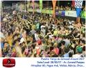 Terça-feira Carnaval Aracati 28.02.17-28