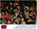 Terça-feira Carnaval Aracati 28.02.17-29