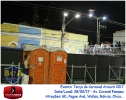 Terça-feira Carnaval Aracati 28.02.17-2