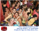 Terça-feira Carnaval Aracati 28.02.17-30