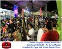 Terça-feira Carnaval Aracati 28.02.17-4