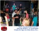 Terça-feira Carnaval Aracati 28.02.17-5