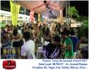 Terça-feira Carnaval Aracati 28.02.17-6