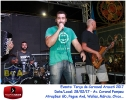 Terça-feira Carnaval Aracati 28.02.17-7