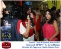 Terça-feira Carnaval Aracati 28.02.17-8