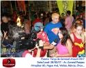 Terça-feira Carnaval Aracati 28.02.17-9