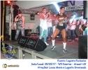 Lagosta Exclusive-10