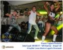 Lagosta Exclusive-11