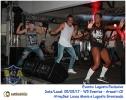 Lagosta Exclusive-12
