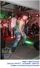 Lagosta Exclusive-15
