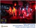 Lagosta Exclusive-2