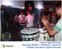 Lagosta Exclusive-3
