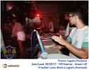 Lagosta Exclusive-4