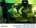 Lagosta Exclusive-8